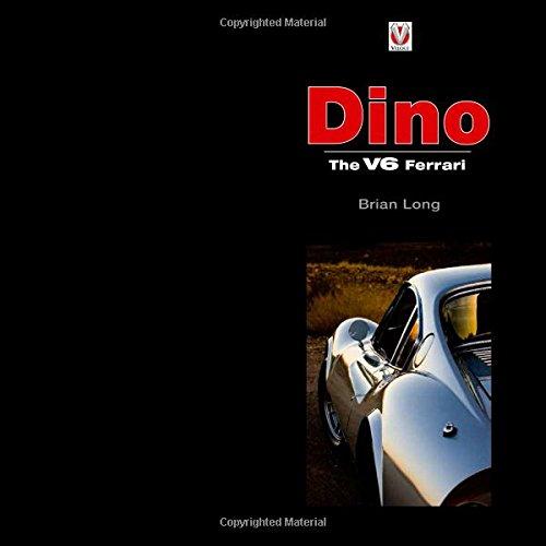dino-the-v6-ferrari-dino-the-v6-ferarri
