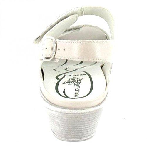 Rôdeur sling kirbie sandales/couleur :  gris