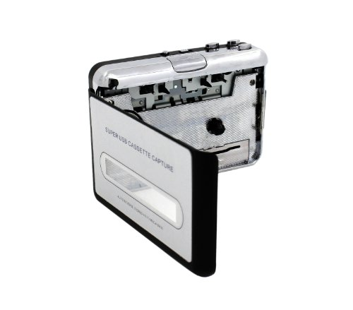 Highest Rated Microcassette Recorders