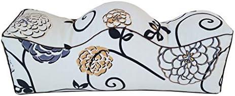 足枕 フットピロー 枕 足用 睡眠 足おき枕 足浮腫み解消(55X17X17cm)敬老の日ギフト (Color : B)