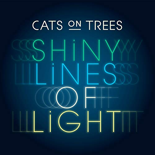 (Shiny Lines of Light (Musique de la publicité Galeries Lafayette))