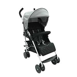 Beb due 10524 sillas de paseo beb - Silla paseo amazon ...