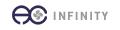 AC Infinity Inc.