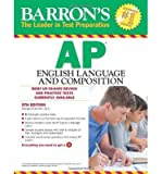 [(AP English Language and Composition)] [Author: George Ehrenhaft] published on (March, 2013)