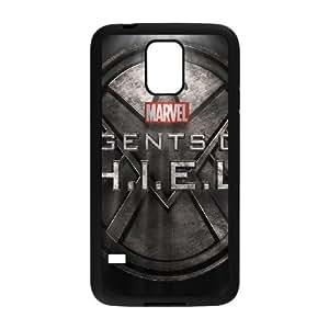 S.H.I.E.L.D for Samsung Galaxy S5 Phone Case 8SS458488