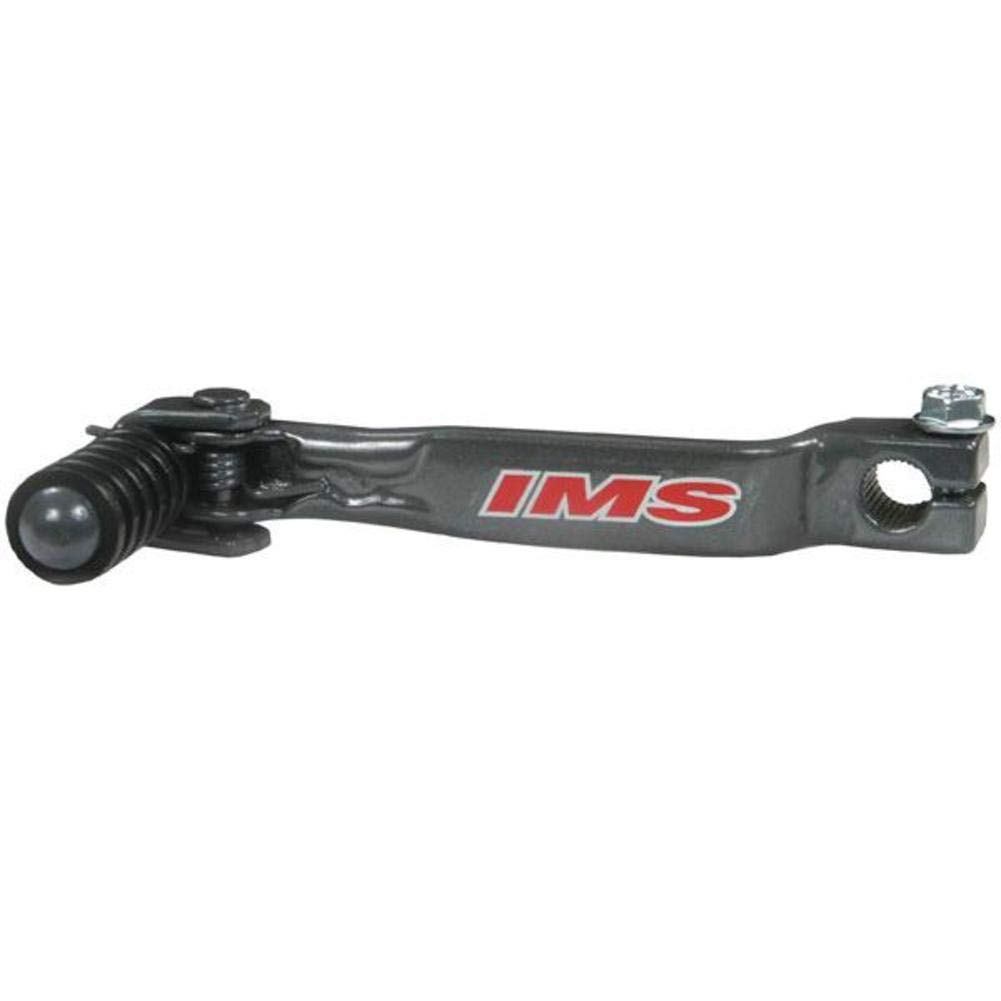 IMS Folding Shift Lever 317314 TRTB8447