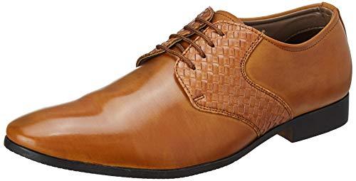 Stanton Mens Formal Shoes