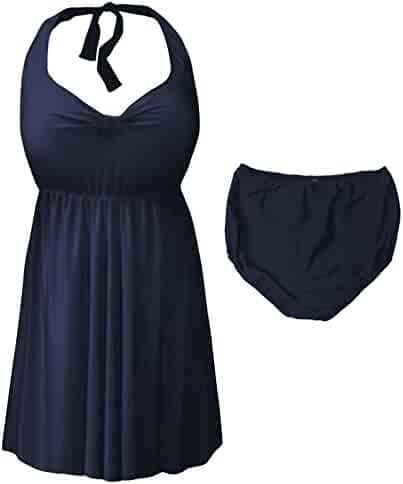 bf1de6c74a8 Shopping 8X - Swimsuits & Cover Ups - Clothing - Women - Clothing ...