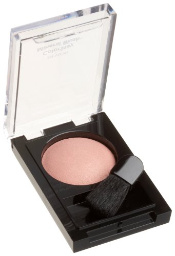 Revlon ColorStay Mineral Blush, Petal, 0.04 Ounces