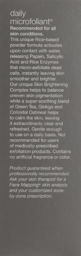 Dermalogica Daily Microfoliant, 2.6-Ounce by Dermalogica (Image #1)