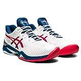 ASICS Men's Court FF 2 Tennis Shoes