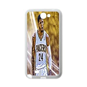 MMZ DIY PHONE CASEDIY X-large plastic hard case skin cover for ipod touch 4 AB489504