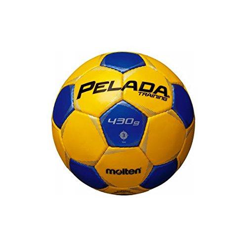 生活日用品 スポーツ用品 ペレーダトレーニング 3号 F3P9200 B07565H8GK