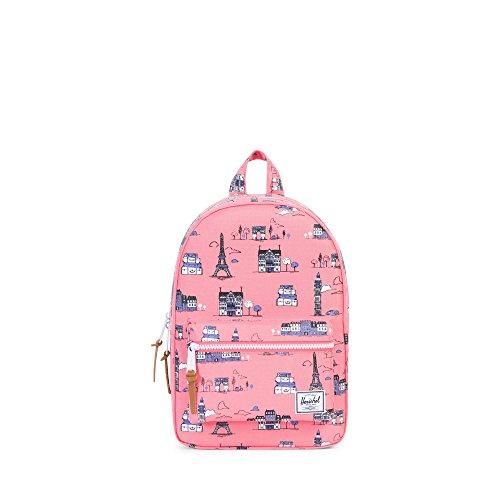 Herschel Supply Co Settlement Backpack product image