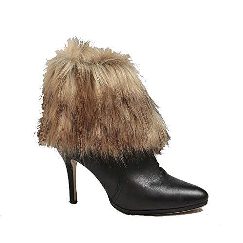 b6bfbe29a5 Correas para Zapatos Removibles - Para sujetar zapatos de taco alto flojos  60%OFF