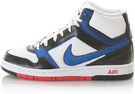 Nike Air Prestige III High SI Unisex