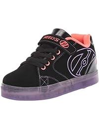 Unisex Kids' Vopel X2 Tennis Shoe