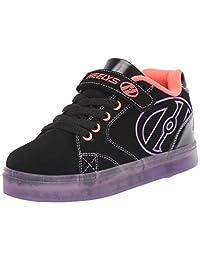 Heelys Unisex Kids' Vopel X2 Tennis Shoe