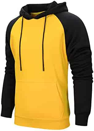 4d89c97c826 Shopping Multi - Under $25 - 2 Stars & Up - Fashion Hoodies ...