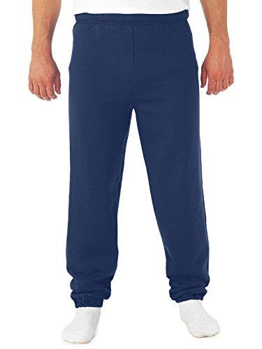 Jerzees Men's NuBlend Sweatpants ()