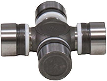 Yukon Gear /& Axle YUJ806 U-joints-1480