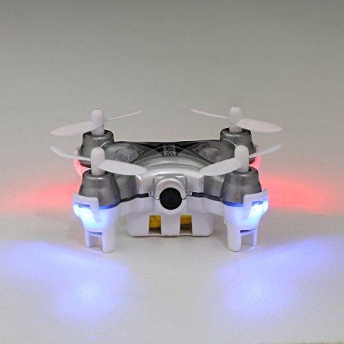 EACHINE Quadcopter Camera Remote Control product image