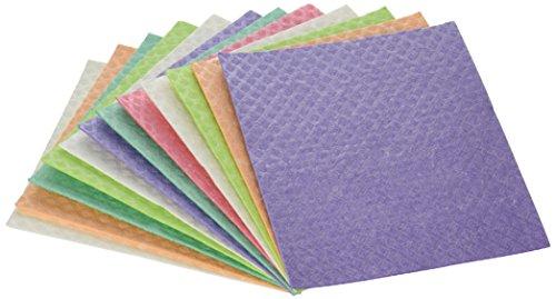PaperlessKitchen-Eco-Friendly-Skoy-Cloth