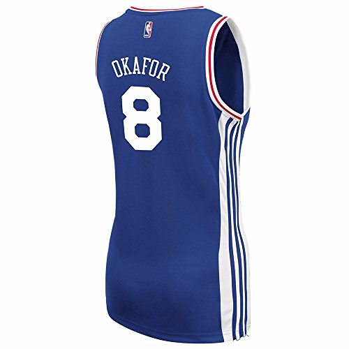 adidas NBA Womens Replica Player Away Jersey – DiZiSports Store