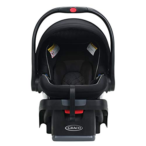 Buy baby carseats