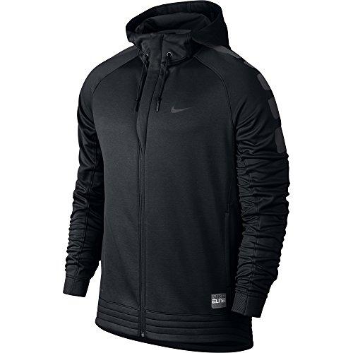 Nike hoodie amazon