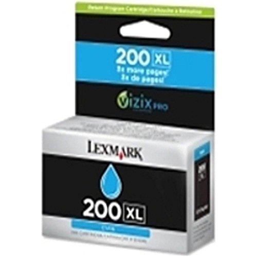 Lexmark 14L0175 200XL Ink Cartridge for PRO4000, PRO4000C...