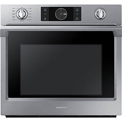 Samsung Appliance NV51K7770SS