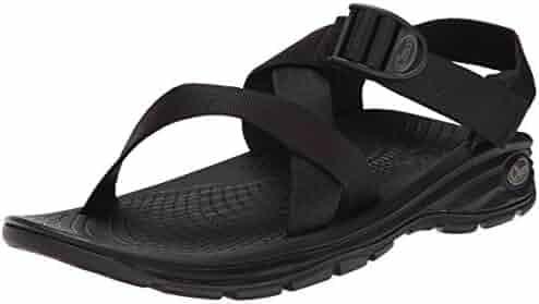 2b74701e8405d Shopping Sandals - Shoes - Men - Clothing