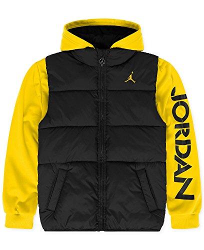 Nike Chest Pocket Vest - 9