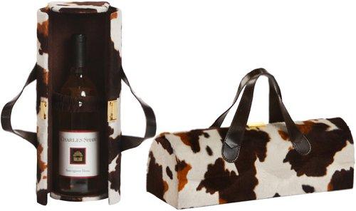 picnic-plus-carlotta-clutch-wine-bottle-tote