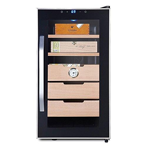 used sub zero refrigerator - 8