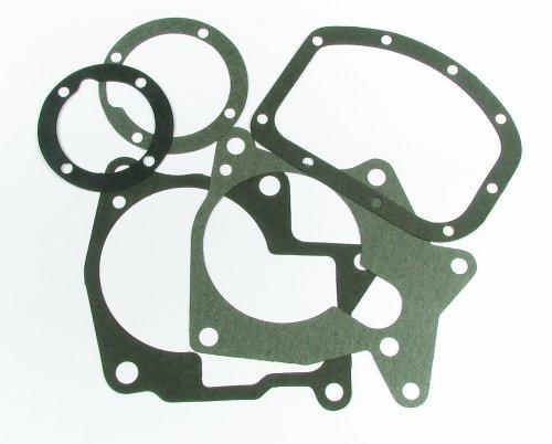 UPC 084041027912, Mr. Gasket 2491 Transmission Overhaul Gasket Kit