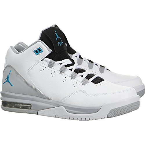 watch f1fbb dd03e Jordan Nike Kids Flight Origin 2 BG Basketball Shoe - Buy Online in Oman.    Apparel Products in Oman - See Prices, Reviews and Free Delivery in Muscat,  Seeb ...