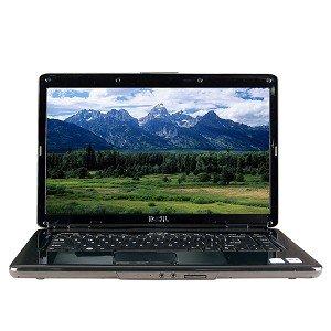 Dell Inspiron 1545 Pentium Dual-Core T3400 2.16GHz 3GB 160GB DVDRW 15.6