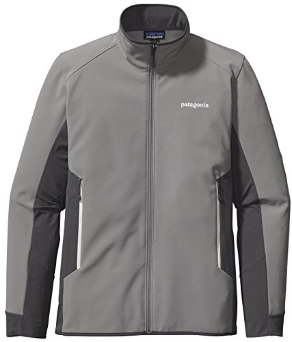 patagonia-adze-hybrid-jacket-mens-feather-grey-x-large