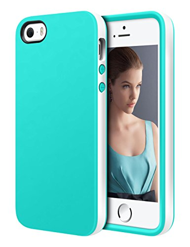 5s cute protective cases - 4