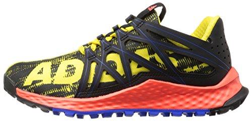 1dd7cae880e57 adidas Performance Vigor Bounce J Trail Runner