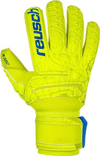8ef1009c3d117 Amazon.com : Reusch Fit Control MX2 Goalkeeper Glove : Sports & Outdoors