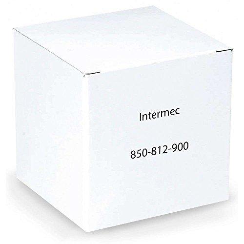 Intermec Thermal Printhead - 9