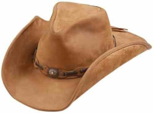 07f3ebac1fa Shopping Qualityhats - 2 Stars   Up - Cowboy Hats - Hats   Caps ...