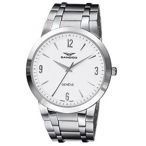 Relojes Hombre SANDOZ SANDOZ 81333-00