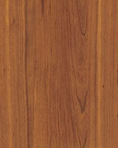 Formica Laminate Flooring formica brand laminate flooring tiles Formica Sheet Laminate 4x8 Glamour Cherry
