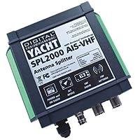 DIGITAL YACHT SPL2000 SPLITTER DIGITAL YACHT SPL2000 SPLITTER