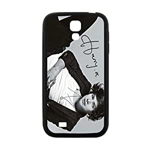 one direction Phone Case for Samsung Galaxy S4