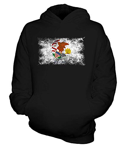 Horse and Cart Racing Evolution of Man - Unisex Hoodie Hooded Sweater Top for $<!--$39.99-->